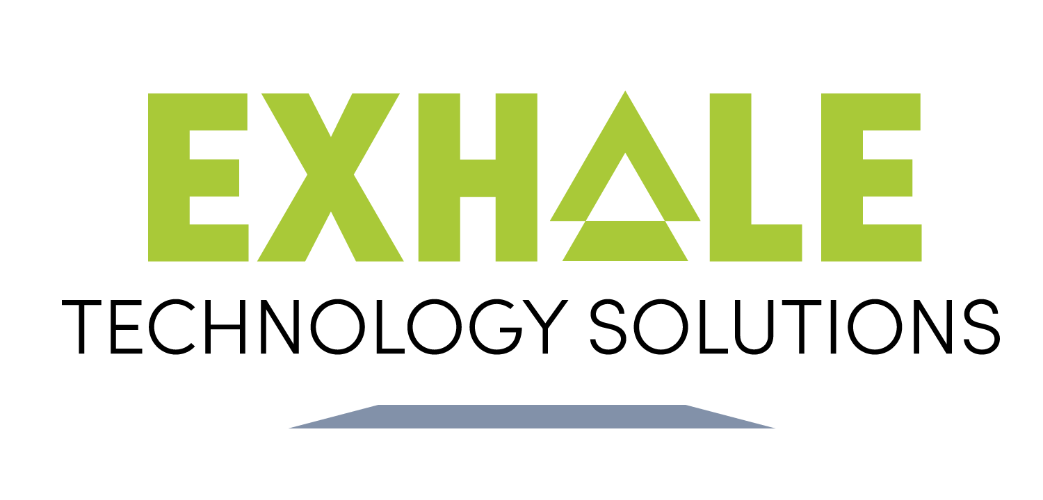 Exhale Technology Support